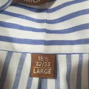 MICHAEL Michael Kors Shirts - Micheal Kors button down shirt